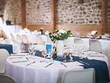 deco-table-mariage.jpg